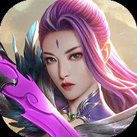 战场女神-美姬传